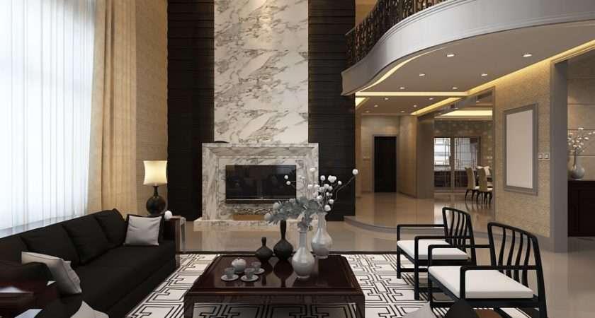 Living Room Design Help Deentight