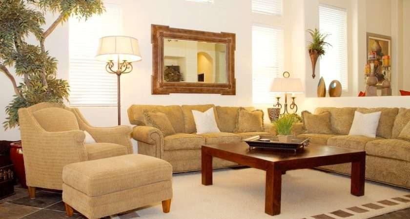 Living Room Design Help Interior House Elegant Beautiful