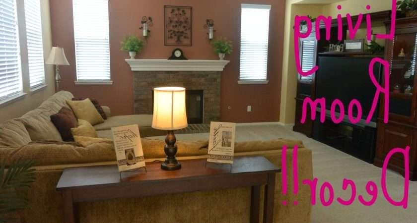 Living Room Design Help Talentneeds