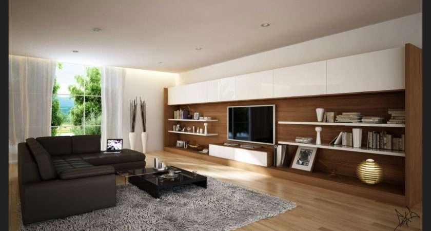 Living Room Design Ideas Decozilla