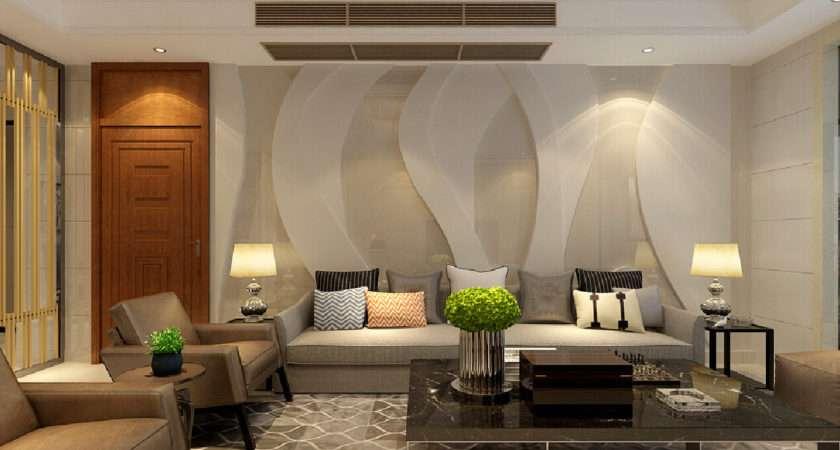 Living Room Design Ideas Household Tips Highscorehouse