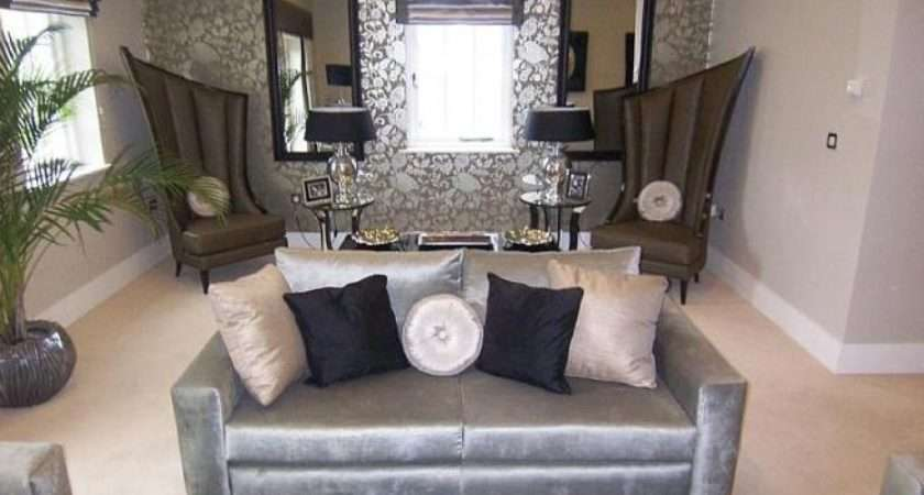 Living Room Design Ideas Photos Inspiration Rightmove Home