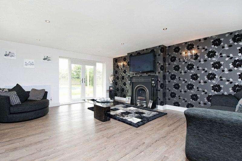 Living Room Design Ideas Photos Inspiration Rightmove