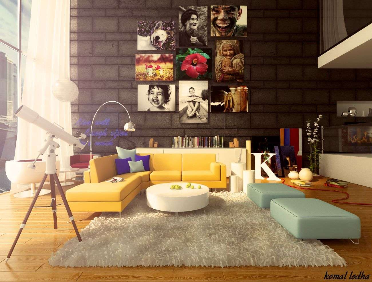 Living Room Designs Decorating Your House Beautiful