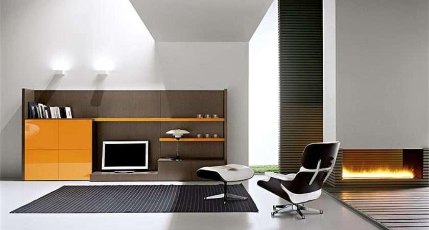 Living Room Designs Florida System Box Design