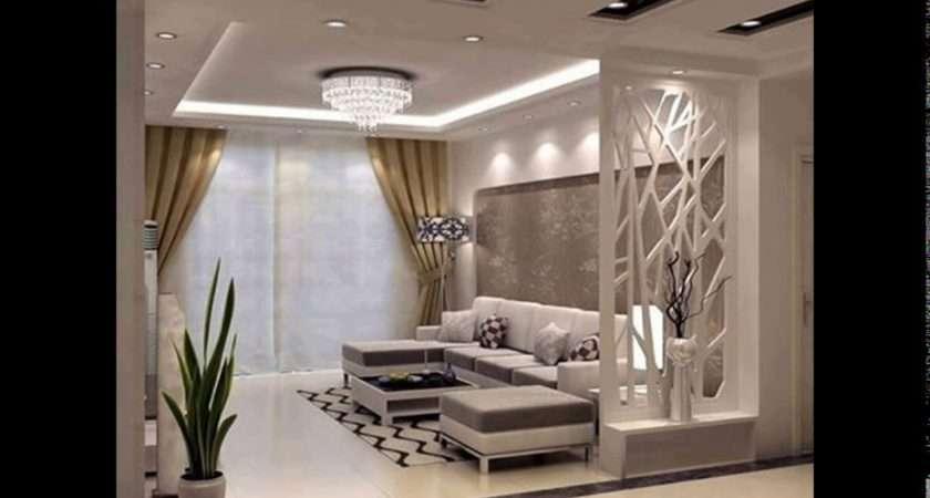 Living Room Designs Ideas Interior