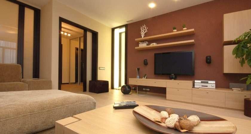 Living Room Designs Make Your Feel Royal
