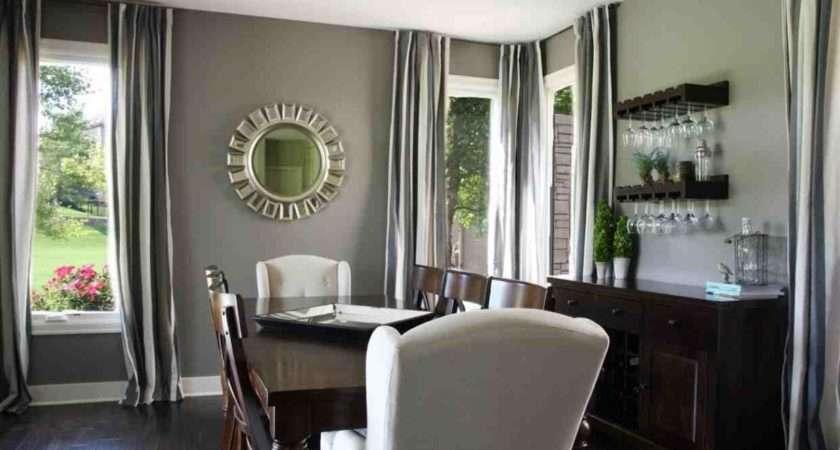 Living Room Dining Paint Ideas Decor Ideasdecor