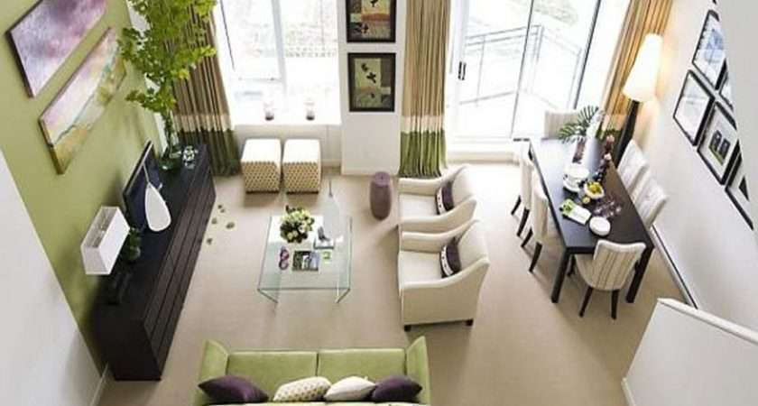 Living Room Fabulous Designs Small