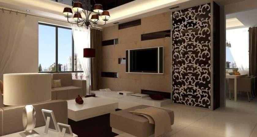 Living Room Fall Ceiling Designs