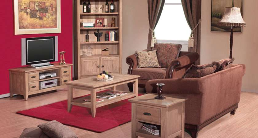 Living Room Furniture Sheffield Suites Sofas