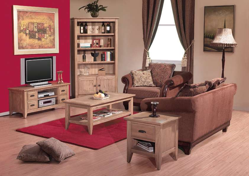 Living Room Furniture Sheffield Suites Sofas