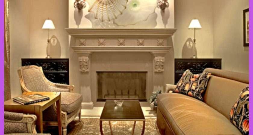 Living Room Home Decor Ideas Homedesignq