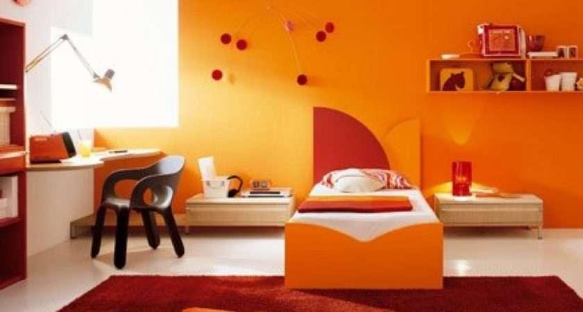 Living Room Ideas Asian Paints Color Scheme