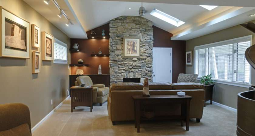 Living Room Ideas Awesome Renovation
