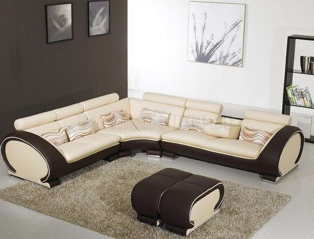 Living Room Ideas Brown Leather Sofa Sofas