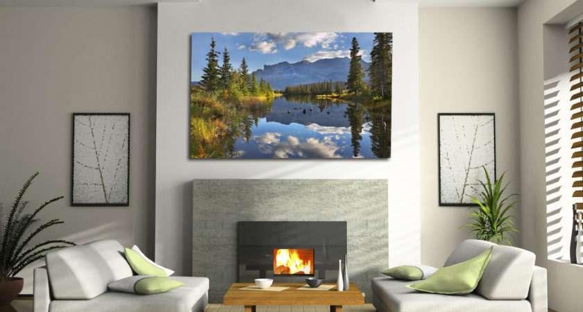 Living Room Ideas Interior Design