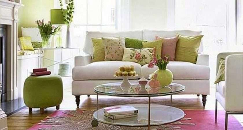 Living Room Ideas Pinterest New