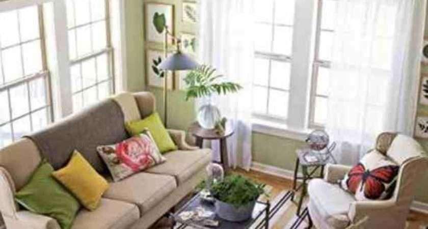 Living Room Ideas Sage Green Walls Entrancing
