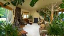 Living Room Ideas Slideshow