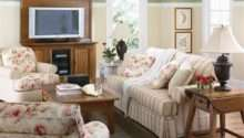 Living Room Ideas Small Folat