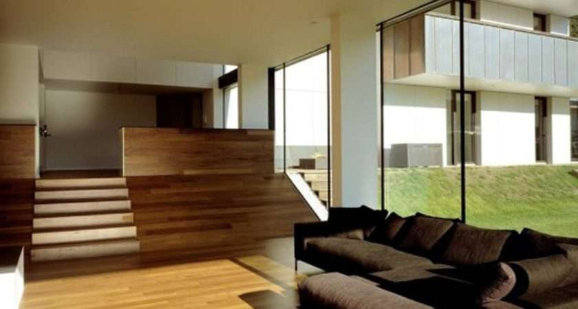 Living Room Ideas Small Space Listed Modern Spaces