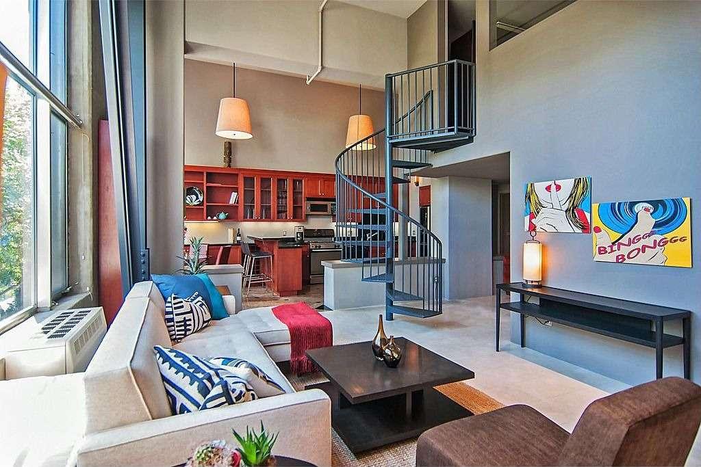 Living Room Ideas Small Spaces Joy Studio Design Best