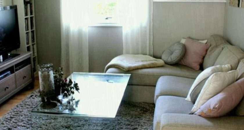 Living Room Ikea Larger Ideas Furniture Dfecfcddea