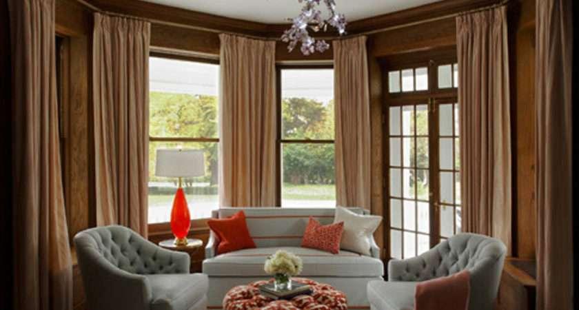 Living Room Interior Design Architecture Furniture Decor