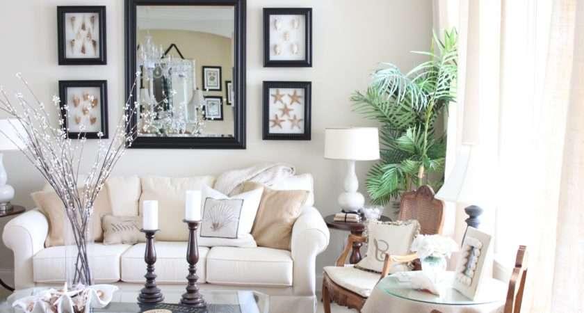 Living Room Interior Design Fair Pinterest