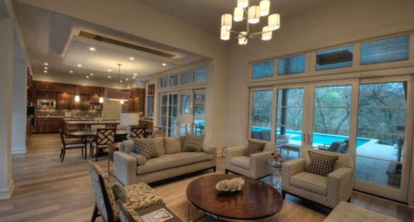 Living Room Interior Design Help