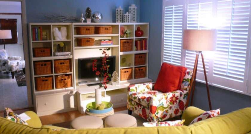 Living Room Kids Playroom Ideas Dream House Experience