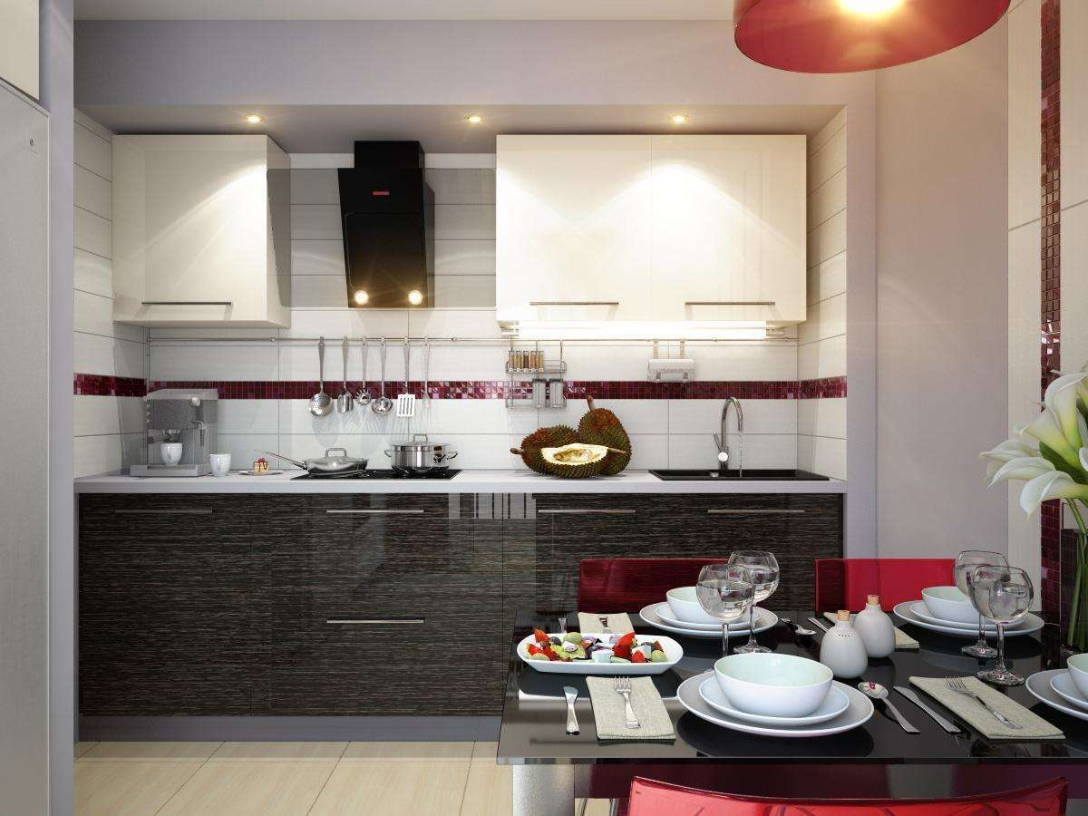Living Room Layouts Red White Black Kitchen Decor Ideas