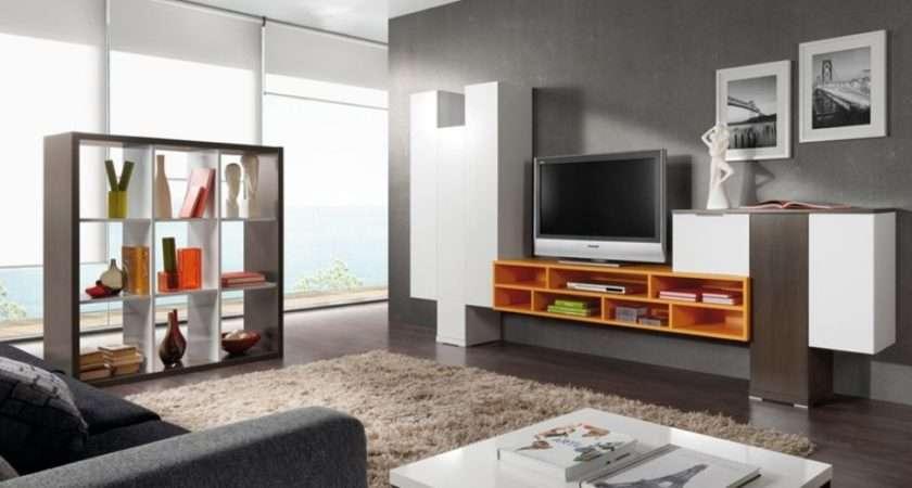 Living Room Lcd Cabinet Design Ipc Designs
