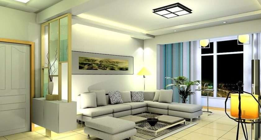 Living Room Lighting Ideas Homeideasblog