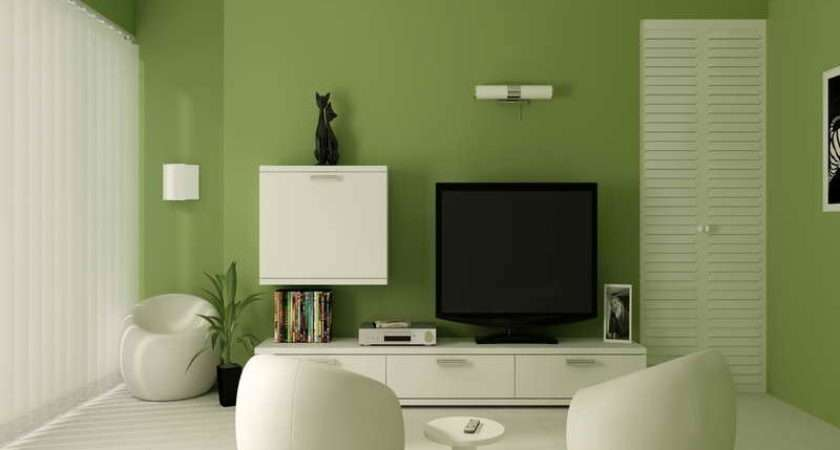 Living Room Olive Green Paint Colors Style Chair Nice