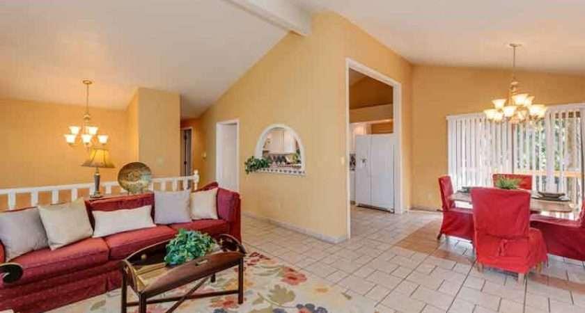Living Room Paint Colors Ideas Design Decorating