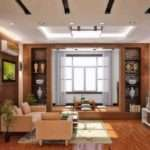 Living Room Paint Ideas Small Rooms Decor References