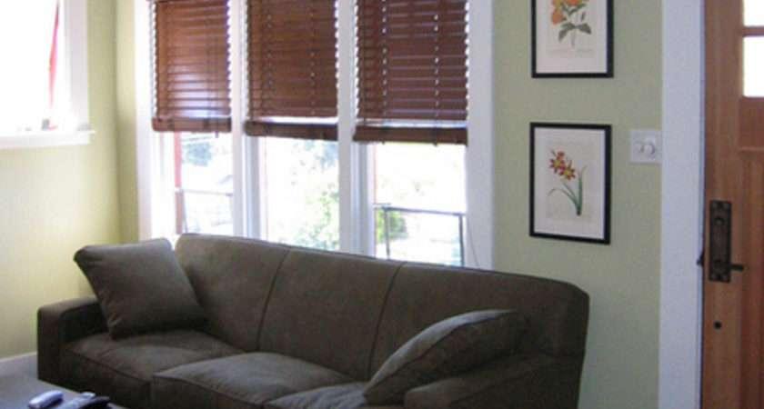 Living Room Painting Ideas Design Bookmark