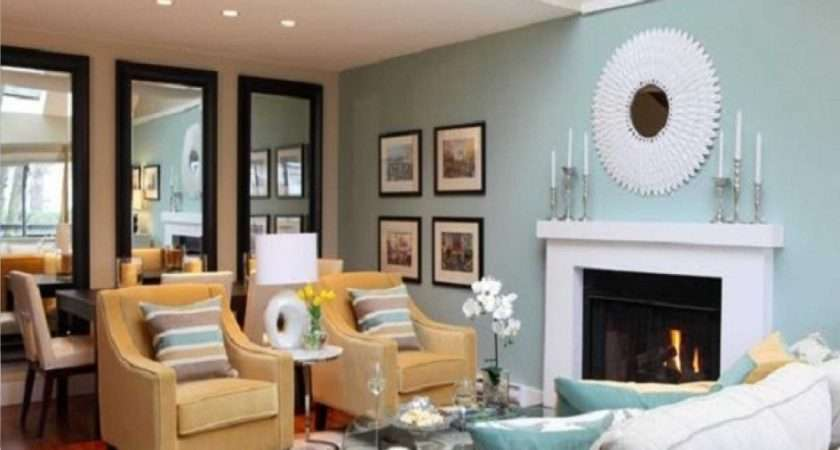 Smart Placement Blue Living Room Color Schemes Ideas Lentine Marine