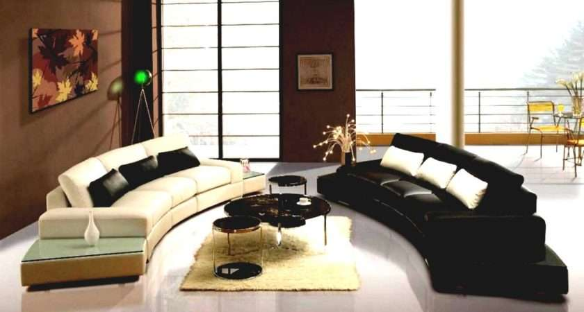Living Room Set Large Modern Staircase Kitchen Decoration Golime