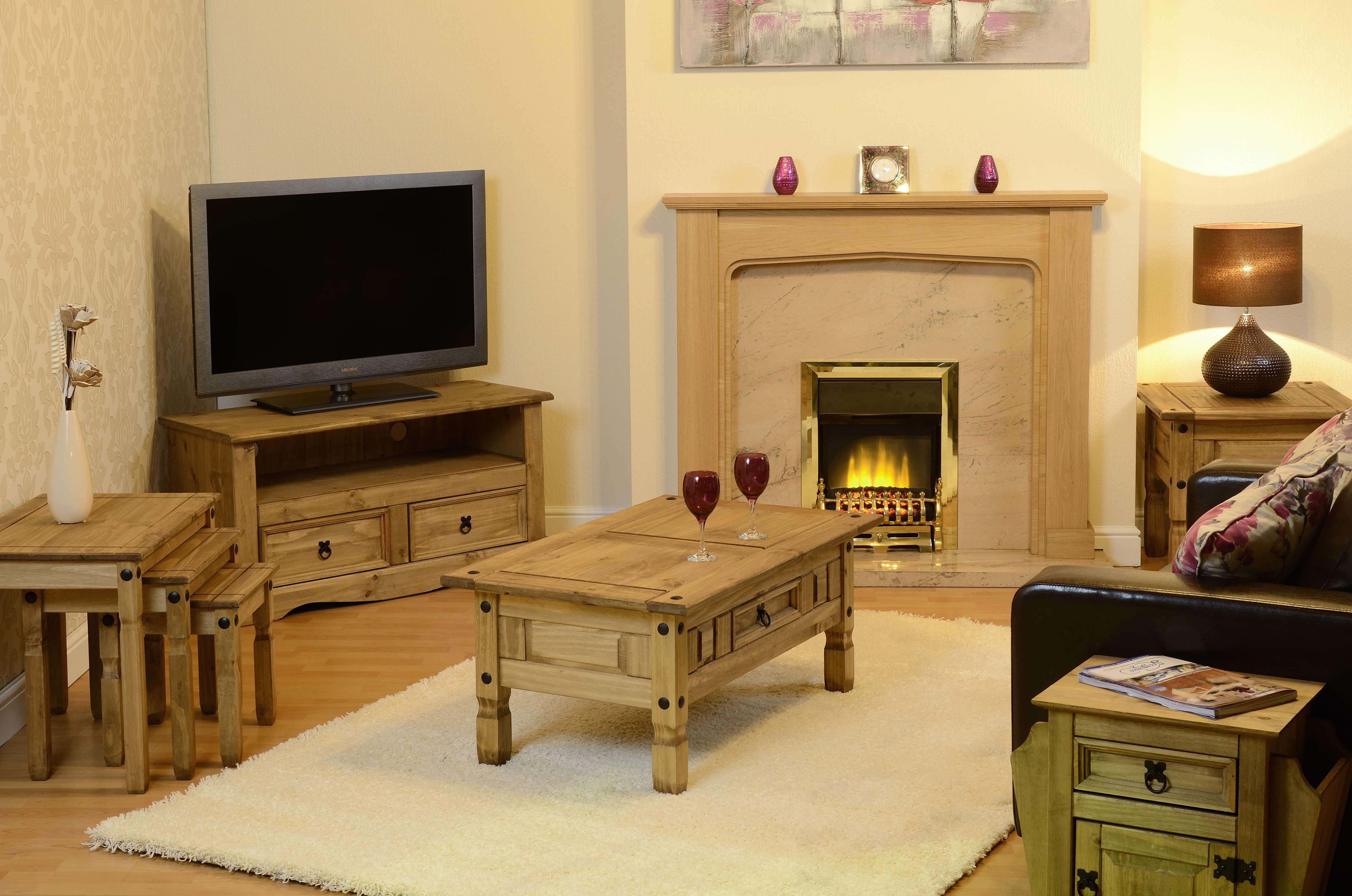 Living Room Sets Ikea Small Ideas
