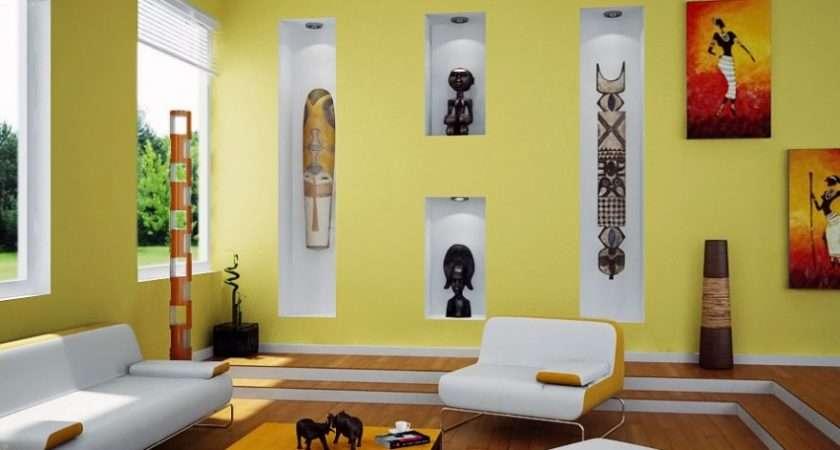 Living Room Wall Color Combinations Decor Ideasdecor Ideas