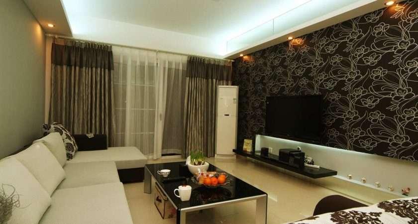 Living Room Wall Decor Bedroom Ideas Interior Design