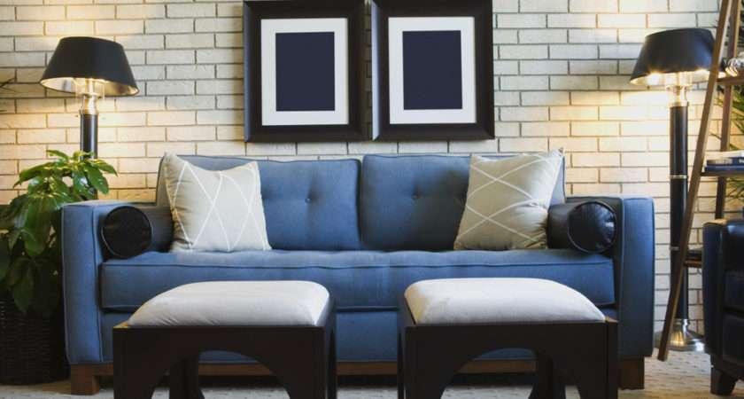 Living Room Wall Decor Ideas Good