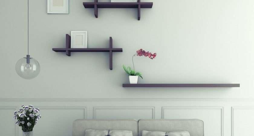 Living Room Wall Decor Ideas Homeideasblog