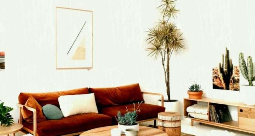 Living Room Wall Decorating Ideas Budget Makeover Diy