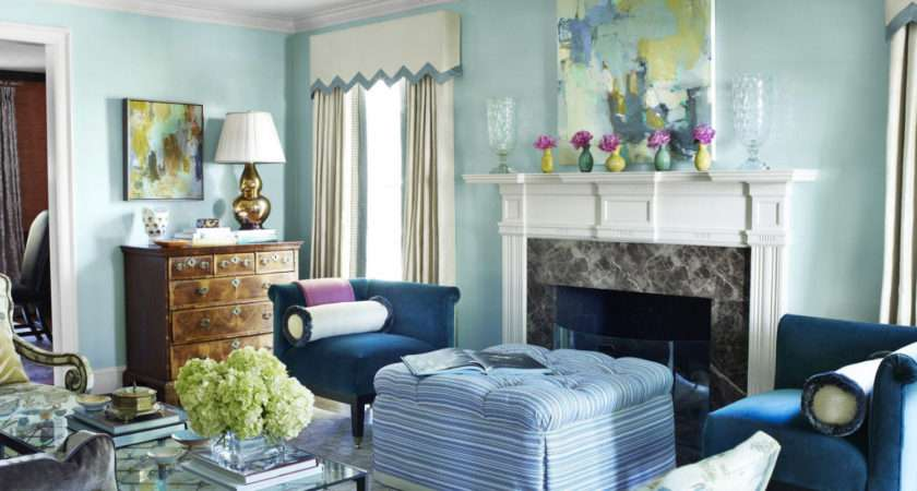 Living Room Wall Paint Color Ideas Home Combo
