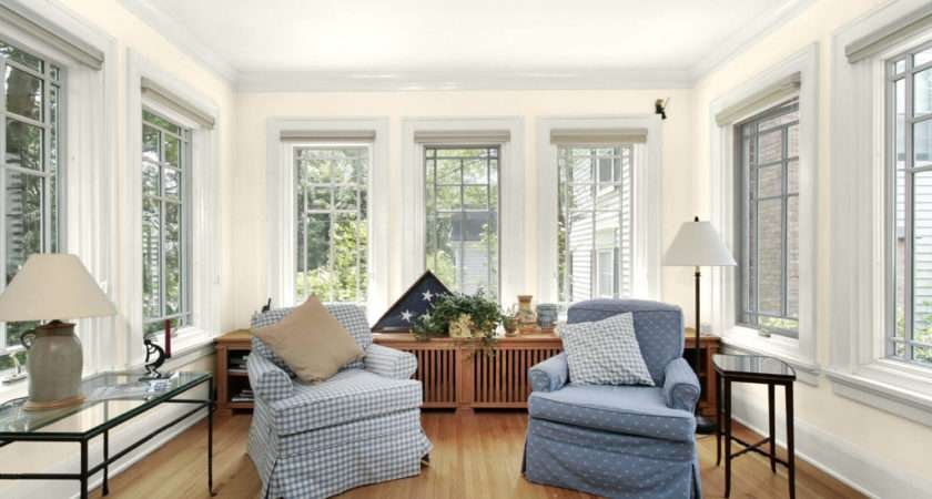Living Rooms Color Within Paint Colors