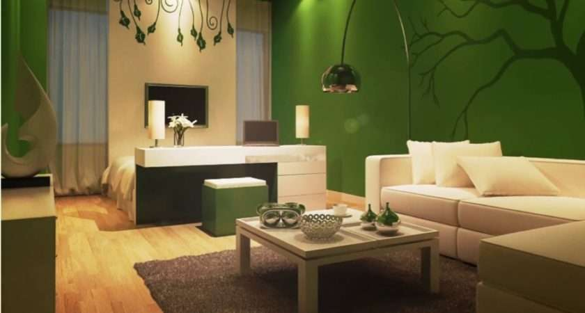 Living Rooms Green Carpet Vidalondon